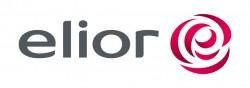 ELIOR_logo_Q