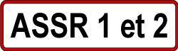 assr-368c8