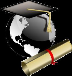 graduate-150374_640-287x300