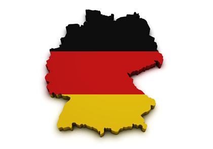 allemand