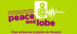 PEACE_AND_LOBE1