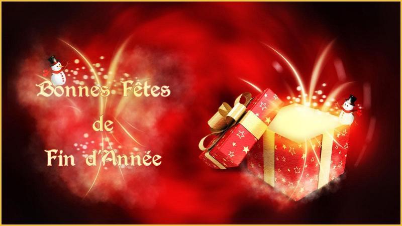 cadeau_noel_lumineux_1