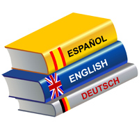 certifications-langues