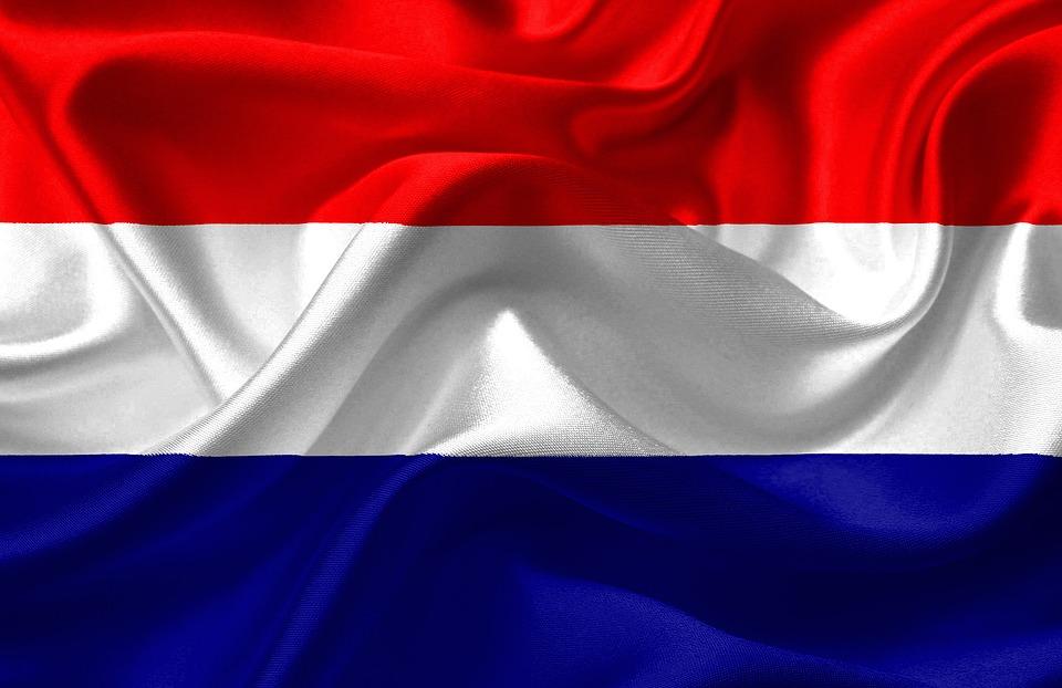 holland-1460230_960_720
