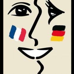csm_deutsch-franzoesischer-tag_a2d4537084